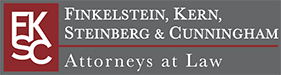 Finkelstein, Kern, Steinberg & Cunningham – Legal Representation & TN Collections Firm